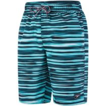 Speedo OCEAN 20WATERSHORT modrá XL - Pánske plavecké šortky