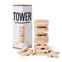 Spoločenská hra Veža