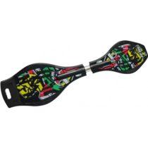 Sulov DREAM   - Snakeboard
