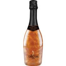 Šumivé víno z perál Dream Line Vulcano
