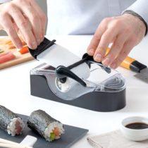 Sushi maker - výrobník sushi