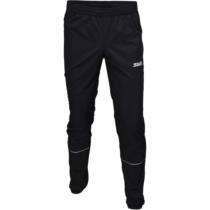Swix TRAILS čierna XL - Univerzálne športové nohavice