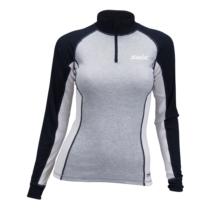 Swix RACEX biela XL - Funkčné  športové tričko