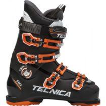 Tecnica TEN.2 8R čierna 28 - Lyžiarska obuv