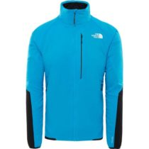 The North Face VENTRIX JACKET M modrá M - Pánska bunda