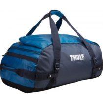 THULE CHASM M 70L modrá  - Športová taška