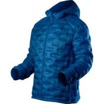 TRIMM TRAIL modrá M - Pánska športová bunda