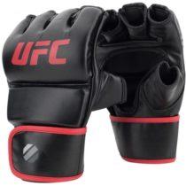 UFC CONTENDER 6OZ MMA GLOVE  L/XL - MMA rukavice