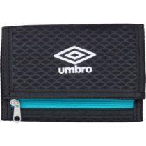 Umbro MEDUSAE OPTION čierna UNI - Peňaženka