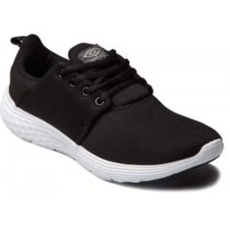 Umbro DALTON čierna 10 - Pánska voľnočasová obuv