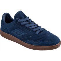 Umbro MILL LANE tmavo modrá 10 - Pánska voľnočasová obuv