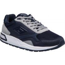 Umbro REDHILL M modrá 9 - Pánska obuv