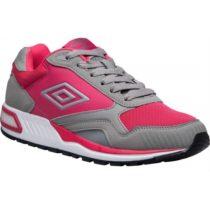 Umbro REDHILL W ružová 9 - Dámska obuv