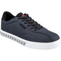 Umbro TRAVIS II modrá 9.5 - Pánska voľnočasová obuv