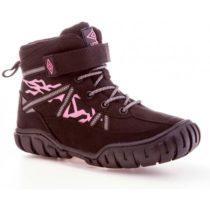 Umbro ASLAK ružová 32 - Detská vychádzková obuv