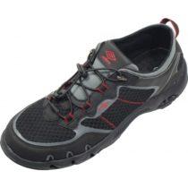 Umbro LEANDER čierna 44 - Pánska športová obuv