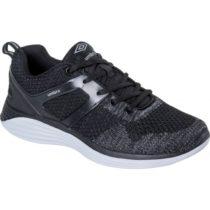 Umbro LOVELL čierna 44 - Pánska voľnočasová obuv