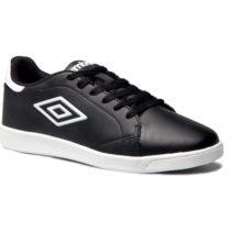Umbro MEDWAY 3 čierna 10.5 - Pánska voľnočasová obuv