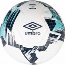 Umbro NEO TRAINER biela 3 - Futbalová lopta