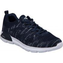 Umbro APOLLO modrá 44 - Pánska obuv