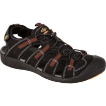 Umbro VILJAMI oranžová 46 - Pánske sandále