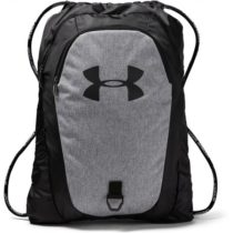 Under Armour UNDENIABLE SP 2.1 čierna  - Gymsack