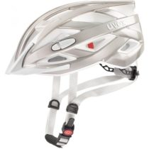 Uvex I-VO 3D béžová (52 - 57) - Cyklistická prilba