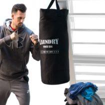 Vrece na špinavú bielizeň Boxing