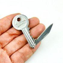 Vreckový nožík kľúč