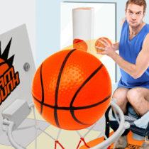 Wc basketbal