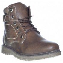 Westport OTTO hnedá 45 - Pánska zimná obuv
