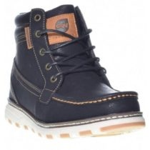 Westport SURTE čierna 43 - Pánska zimná obuv