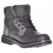 Westport STENUNGSUND tmavo sivá 42 - Pánska zimná obuv