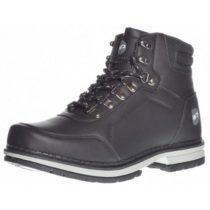 Westport RONNY čierna 43 - Pánska zimná obuv