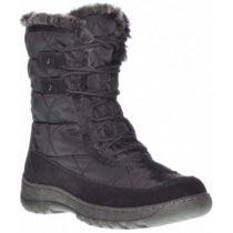Westport OLME čierna 36 - Dámska zimná obuv