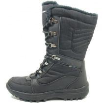 Westport IRJA čierna 39 - Dámska zimná obuv