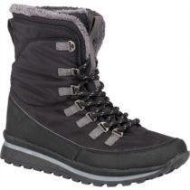 Willard CASSIE čierna 36 - Dámska zimná obuv