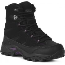 Willard CECILE čierna 36 - Dámska zimná obuv