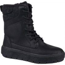 Willard COCO čierna 40 - Dámska zimná obuv