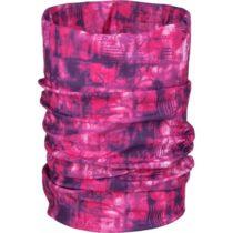 Willard ELERY ružová UNI - Multifunkčná šatka