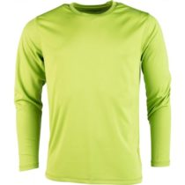 Willard GERT zelená M - Pánske tričko