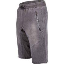 Willard ZAB sivá XL - Pánske šortky