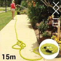 Záhradná flexibilná hadica XXL hose 15 m
