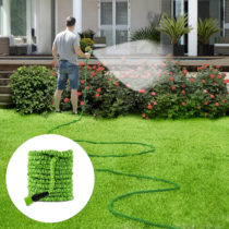 Záhradná flexibilná hadica XXL hose 22 m