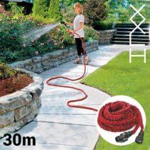 Záhradná flexibilná hadica XXL hose 30 m