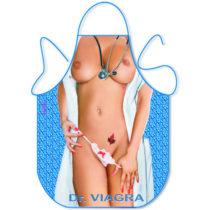 Zástera Dr Viagra