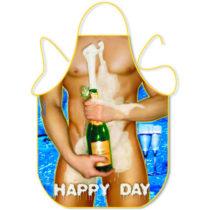 Zástera Happy Day