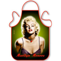 Zástera Marilyn Monroe